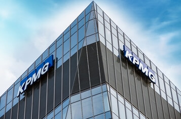 KPMG Launches Patent Pending Crypto Analytics Suite KPMG Chain Fusion for Institutions
