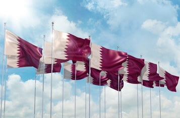 Qatar Issues Crypto Ban, Digital Securities Still Allowed to Roam