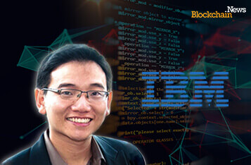 IBM Blockchain in Action: What are the Benefits?