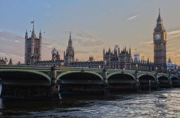 英国公司研究显示66%的哈希率控制来自中国