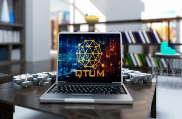 Qtum Completed the First Round of Hard Fork