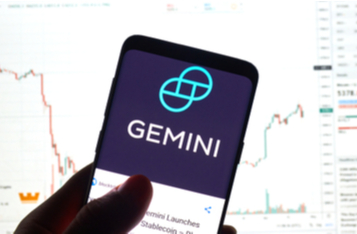Gemini Exchange Inks Deal with Samsung to Boost Crypto Adoption