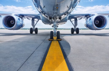 Five Things Everyone Should Know About Blockchain Benefits in Aviation Security