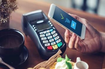 币安现在接受经支付宝和微信的法定货币