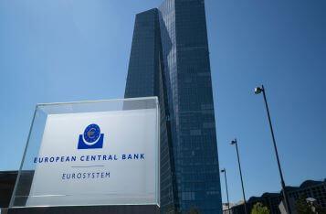 重磅:欧洲央行行长, 在欧议会, 谈经济大势和货币未来(稳定币,区块链,央行数字货币)