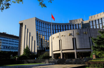 China's Antitrust Agency Urged By the PBOC to Probe Alipay and WeChat Pay